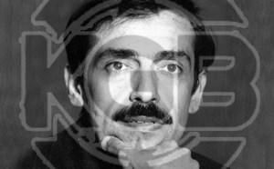 ماجرای همکاری سازمان مجاهدین با جاسوس شوروی