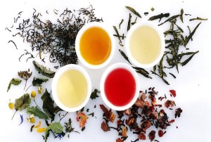 تقویت سلامتی با معرفی هفت چای!