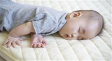آنچه لازم است درباره سندروم مرگ ناگهانی نوزاد بدانید