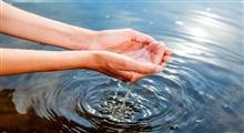 دلایل تاکید وضو گرفتن با آب سرد در روایات