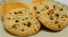 طرز تهیه چند مدل شیرینی سنتی تبریز