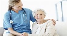 بهترین توصیه های تغذیه برای سلامت پرستاران