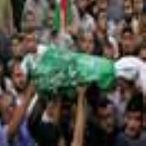غزه و کانون تروریسم