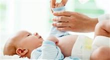 هرآنچه که باید راجع به عفونت ادراری کودک بدانیم