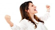 بررسی معنا و مفهوم اعتماد به نفس در خانم ها