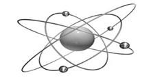 مدل اتمی کیک کشمشی و تاریخ کشف ساختار اتمی
