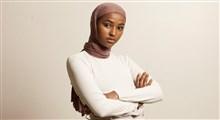 """ماه رمضان: """"این یک آزمایش خواهد بود اما صلحی که از آن به دست میآورید زیبا است"""" - قسمت اول"""