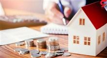 سهل گیری صاحب خانه ها بر مستأجران در  آینه روایات