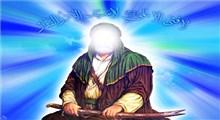 راجع به جنگ های سه گانه امام علی علیه السلام چه میدانید؟