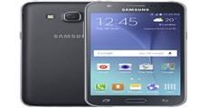 نحوه روت گوشی Samsung Galaxy J500