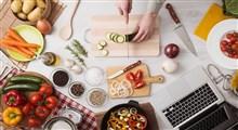 با این مواد غذایی سالم به مقابله با اضافه وزن بپردازید