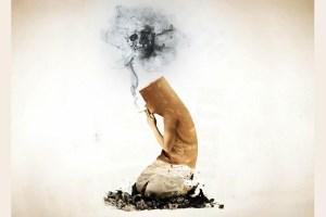 بررسی عوامل روانشناختی موثر بر اعتیاد