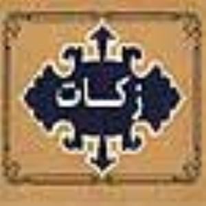 دومين زير بناى اقتصادى اسلام(6)