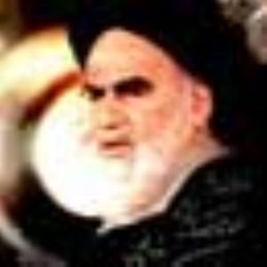 امنیت ملی در اندیشه و عمل امام خمینی (2)