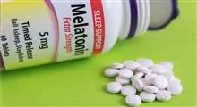 ملاتونین: فواید، میزان مصرف و عوارض این دارو