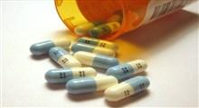 از موارد مصرف و عوارض ﻓﻠﻮﮐﺴﺘﯿﻦ چه میدانید؟