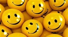 راجع به هورمون های شادی آور چه میدانید؟