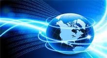 اثر ارتباطات جهان وطنانه