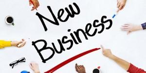 برای موفقیت در شروع یک کسب و کار جدید چه کنیم؟