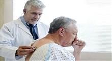 آقایان با دیدن این نشانه ها سرطان را نادیده نگیرند