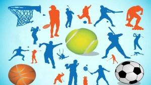 قدیمی ترین رشته های ورزشی که هنوز وجود دارند