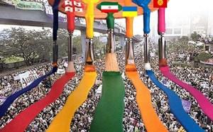 علل ناکامی انقلاب رنگین در ایران