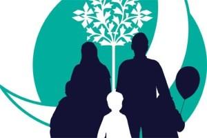دو مولفه اساسی در تربیت فرزند