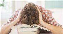 همه چیز راجع به استرس نوجوانان