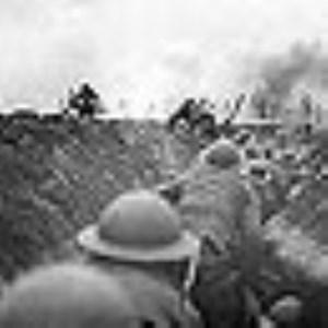 تحلیلی بر جنگ های جهانی اول و دوم