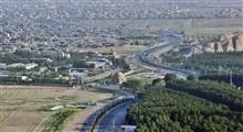 آشنایی با استان کرمان و جاذبه های دیدنی آن