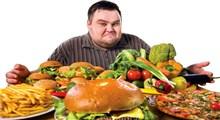 با خوراکی های چاق کننده فصل تابستان آشنا شوید