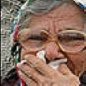 سالمندان در معرض سوءتغذيه