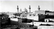 دانستنی هایی راجع به ساخت و تخریب حرم امام حسین(ع) در طول تاریخ