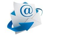 ایمنی ایمیل برای کودکان
