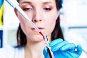 مزایای نانوفناوری در پزشکی