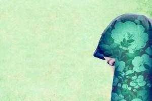 نگاه اسلام به پوشش مردان و لزوم رعایت آن در جامعه همگام با حجاب بانوان
