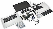 یادگیری تعمیرات لپ تاپ را از کجا و چگونه آغاز کنیم؟