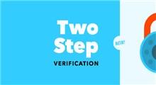 راجع به تایید دو مرحله ای چه میدانید؟
