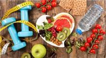 آیا میتوان بدون گرسنگی لاغر شد؟