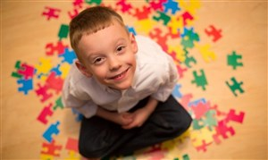 روش های درمانی اختلال اوتیسم در کودکان