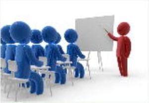 آموزش گروه محور و گفت و گو محور، دو رویکرد موثر آموزشی