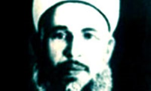 جایگاه القسام در مقاومت اسلامي و ملي فلسطين (1)
