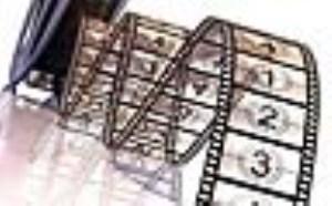روند تحلیل محتوای فیلم