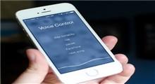 چگونگی فعال کردن برنامه کنترل والدین بر روی iPhone و iPad