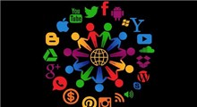 شبکه های اجتماعی و آموزش کودکان