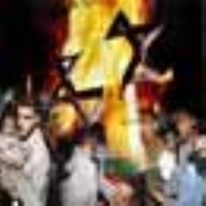 رژیم صهیونیستی از غزه چه می خواهد؟
