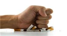 ترک سیگار و تاثیر آن بر سلامتی