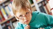 آیا کودک شما نابغه است ؟
