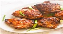 طرز تهیه یک مرغ خوشمزه