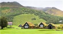 با کشور ایسلند و جاذبه های بی نظیرش آشنا شوید